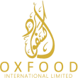 Oxfood International Pvt Ltd